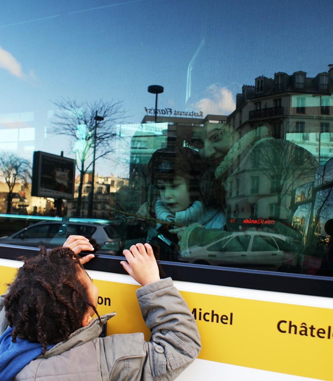 Paris XIVème - 2009