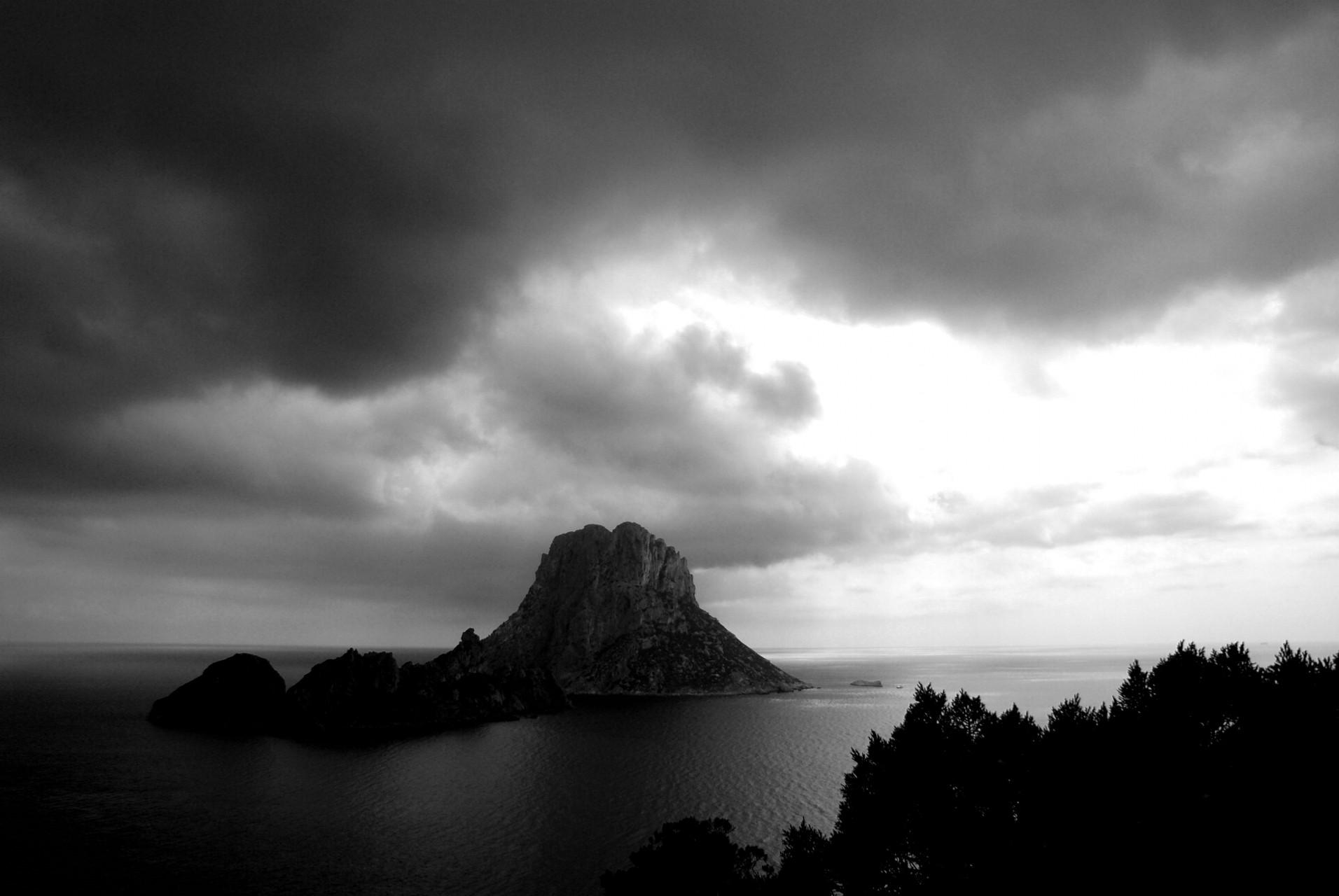 Ibiza - 2010