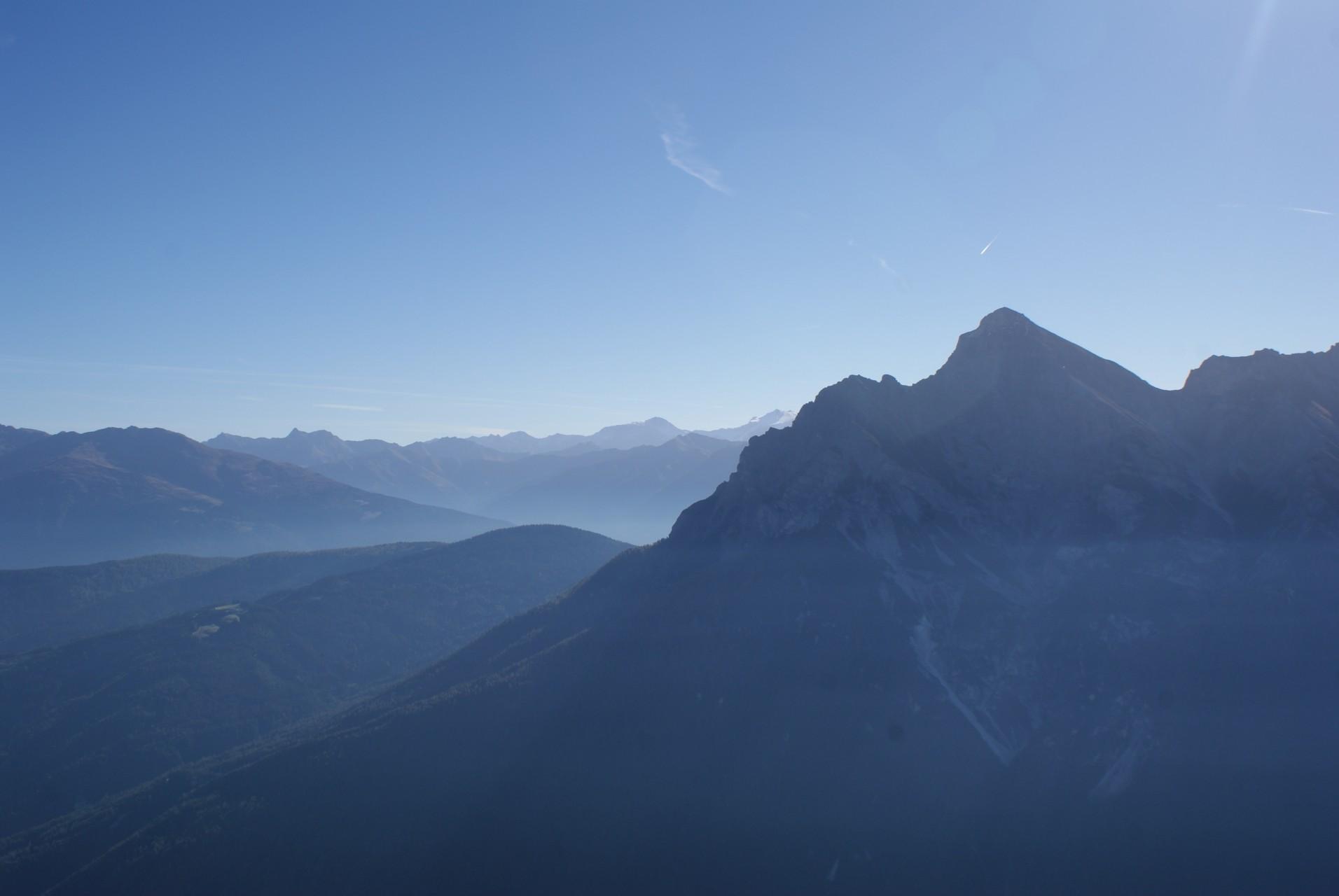 Innsbruck - 2010