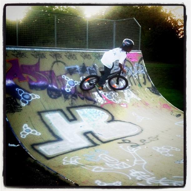 Saint Quentin - 2011