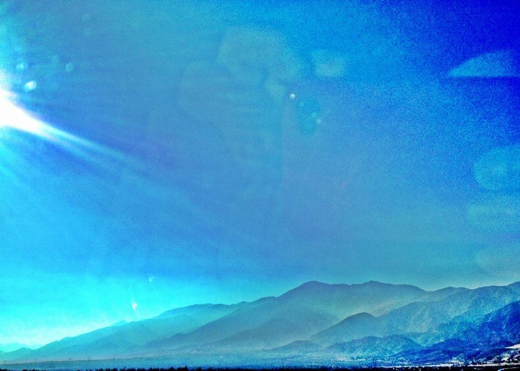 California - 2013