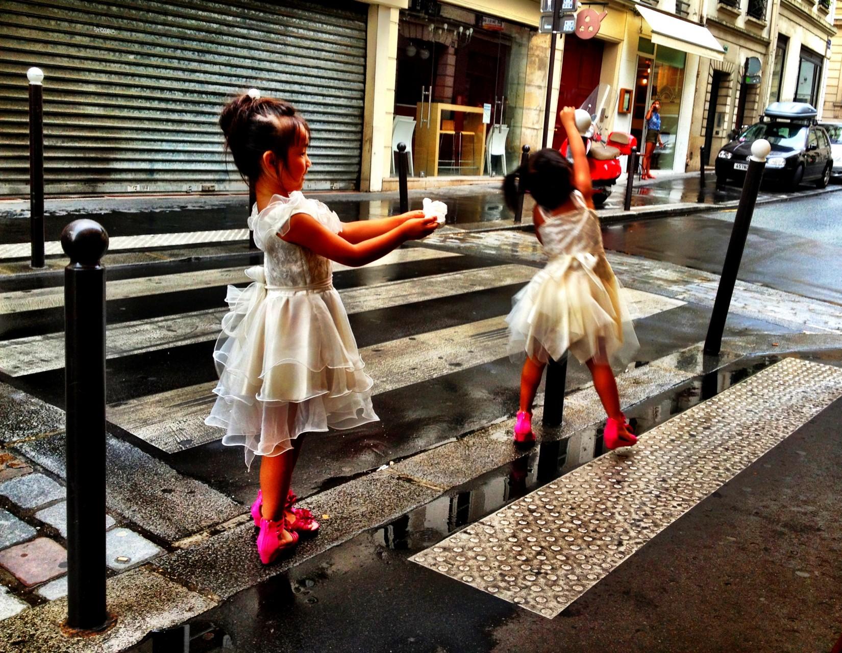 Paris Ier - 2013