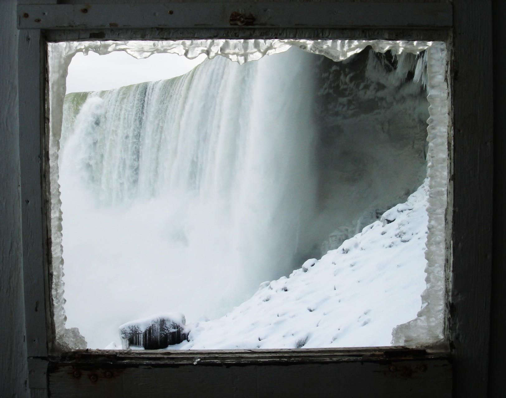 Canada - 2006
