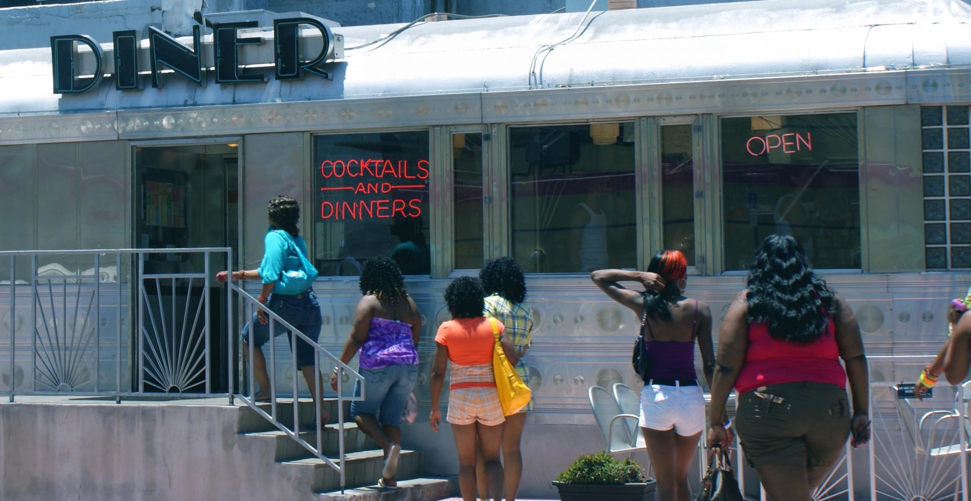 Miami - 2009