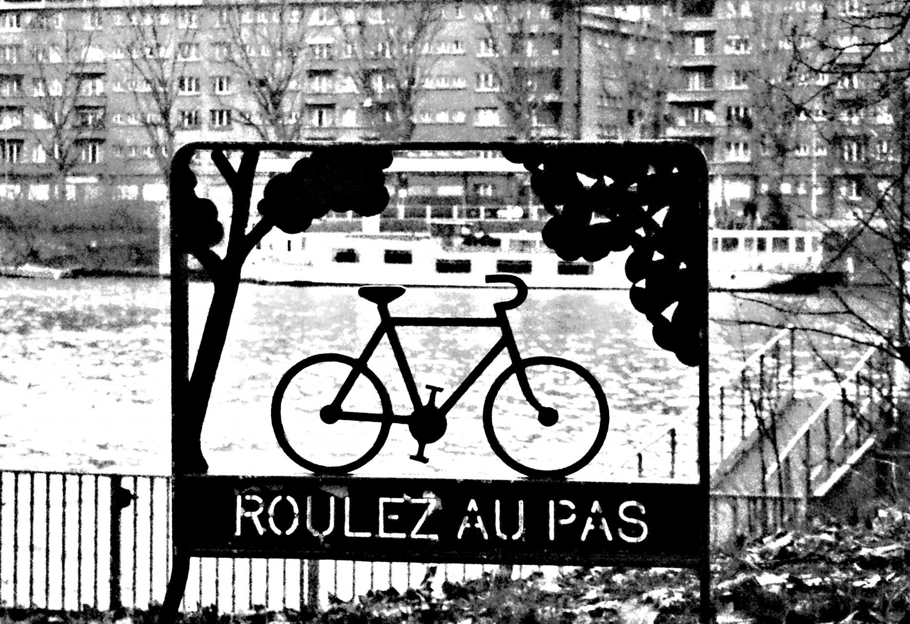 Boulogne - 2010