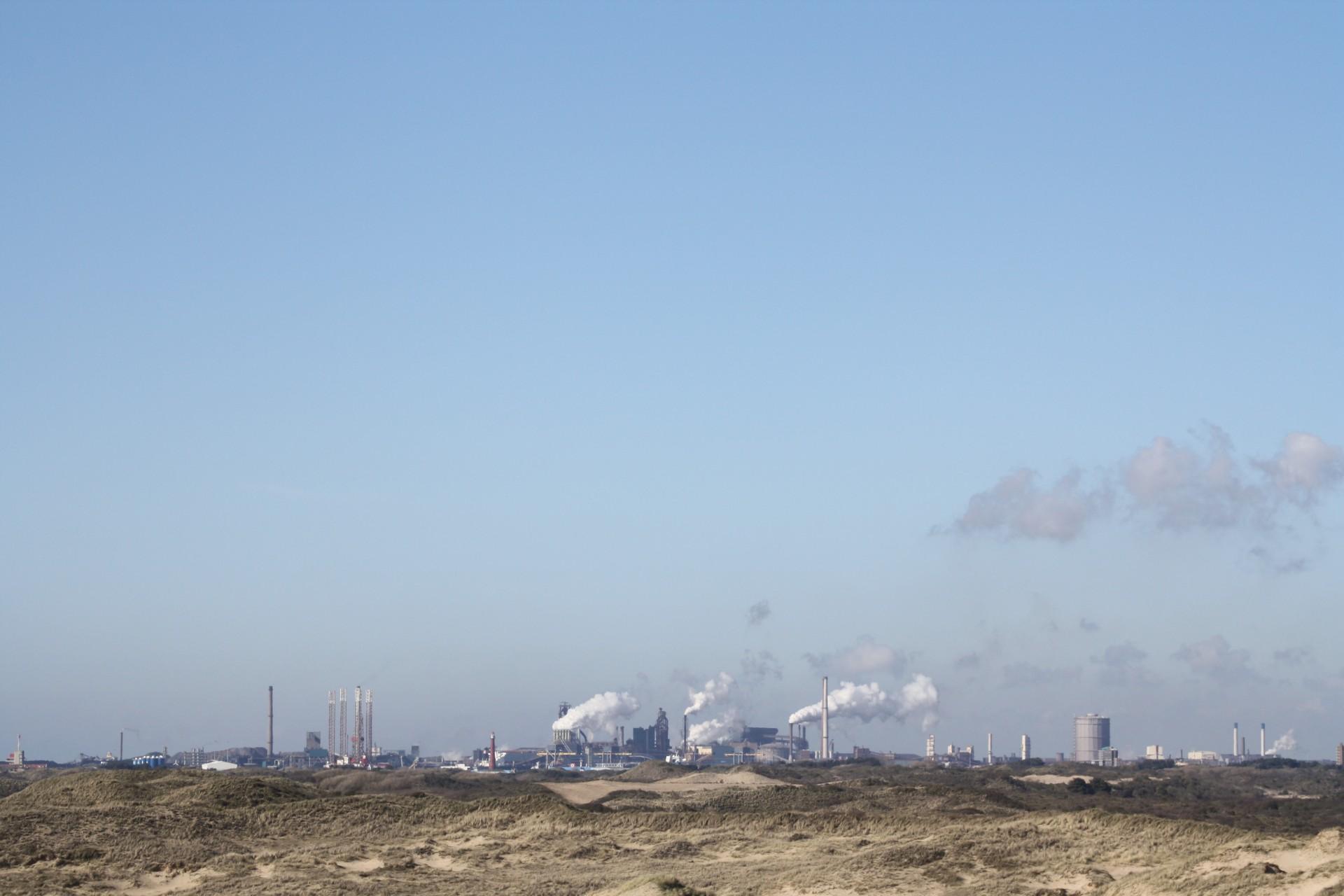 Zandvoort - 2012