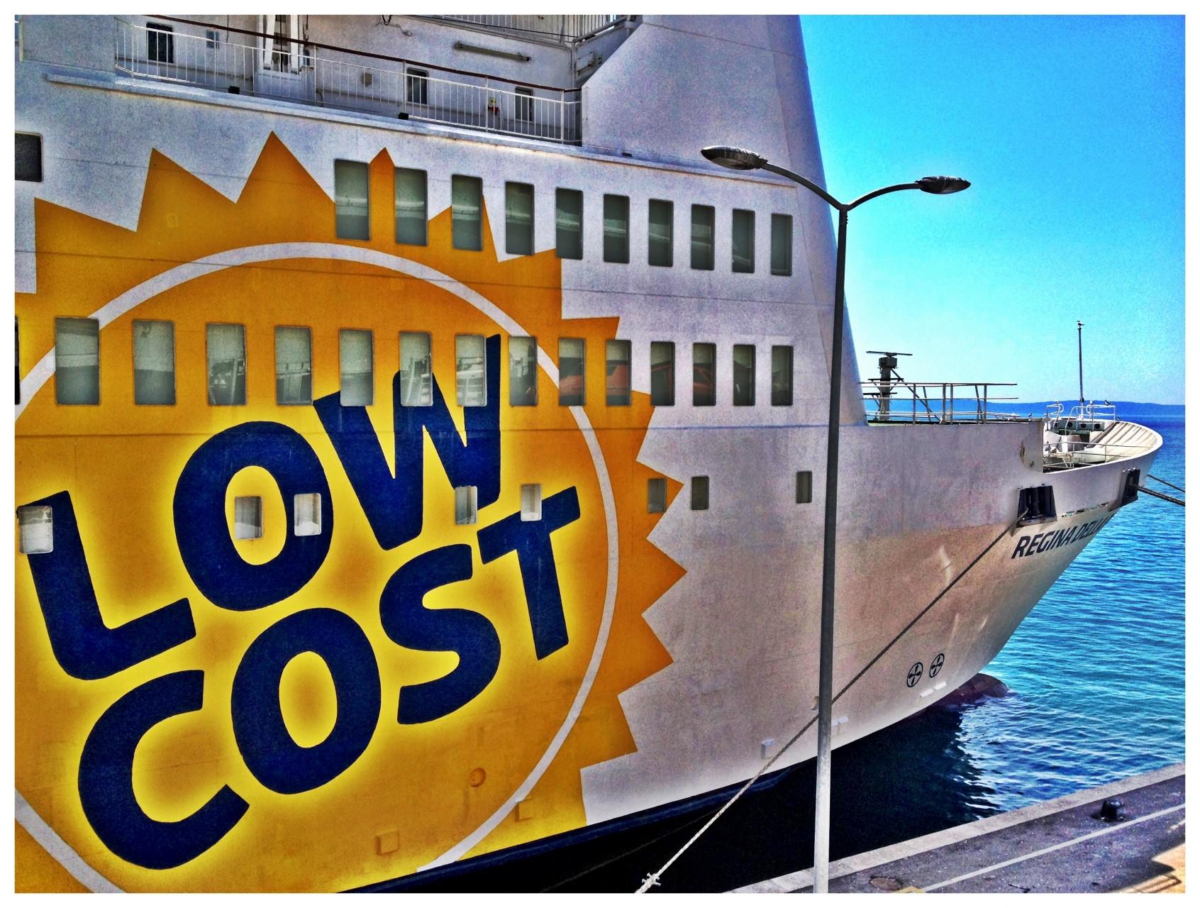 Split - 2012