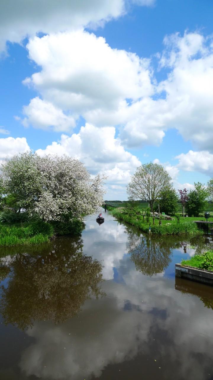 Broek In Waterland - 2012